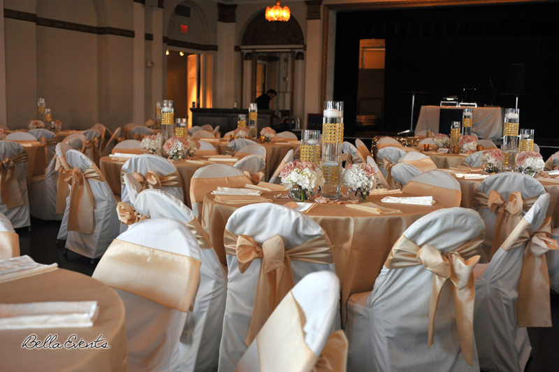 ymca - wedding reception rentals - 2031